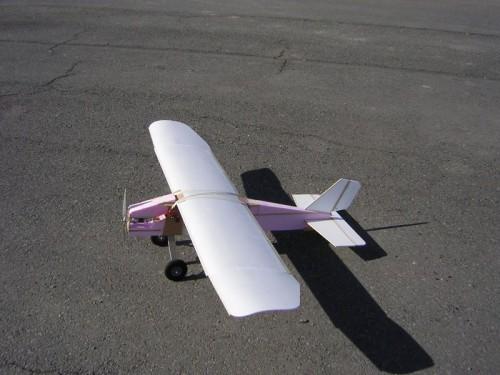U-2_05