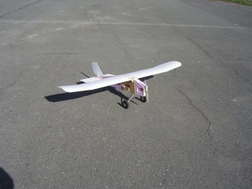 U-2_06