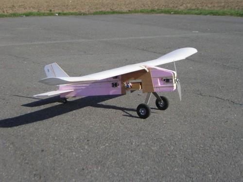 U-2_07