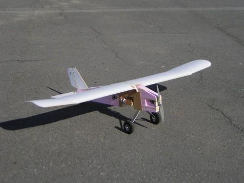U-2_08