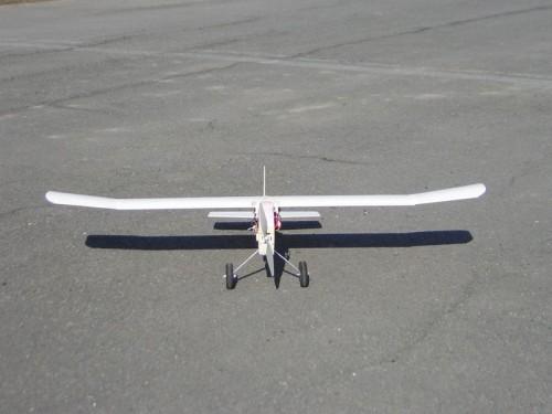 U-2_09