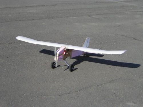U-2_10