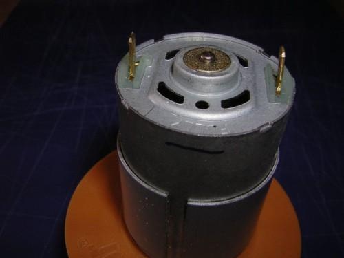 UpravaMig400-01
