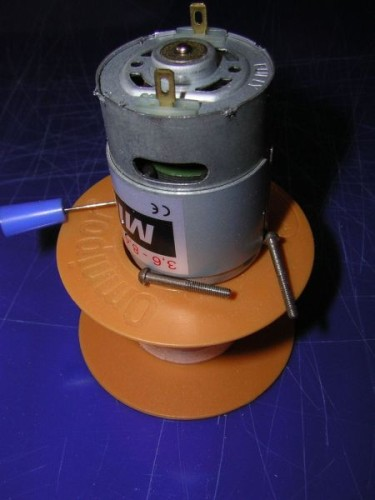 UpravaMig400-03
