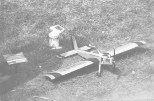 hurikan-19840505