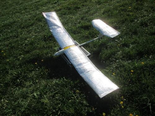 PuzdroNaKridlaVetrona-10