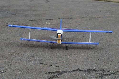 AN-2-EPP
