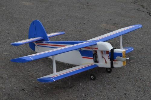 AN-2-EPP--8