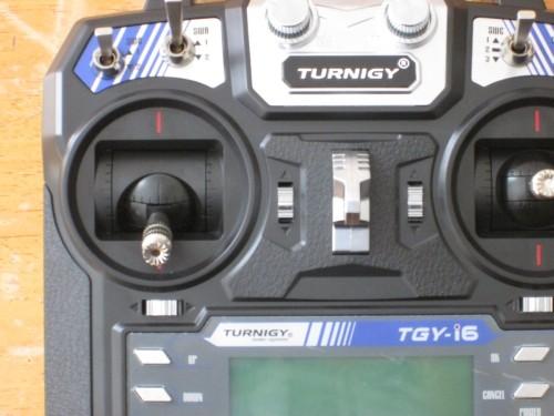 Turnigy_TGY-i6