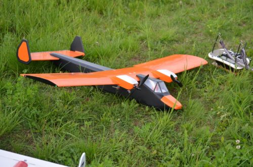 Camaro-II-14